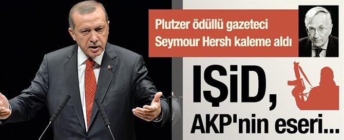 işid_akp_tayyip