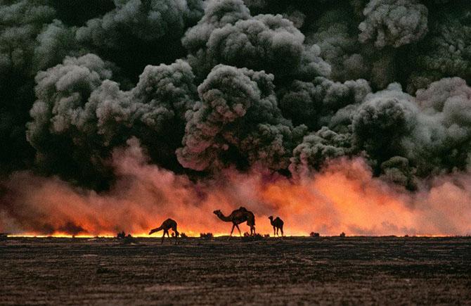 Kuveyt 1991
