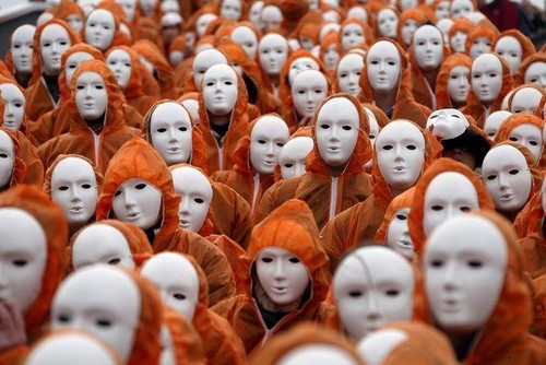 maskpeopleanonymousbestpicturesof2007photostreet-002799efd4344ce8a7a37cdab7decc9b_h