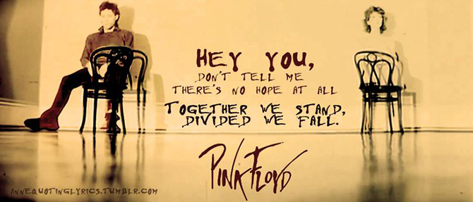 pink floyd_hey you