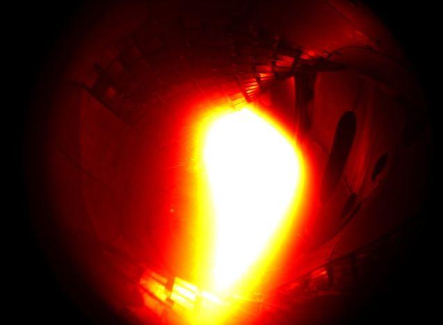 Wendelstein_7-x_stellarator