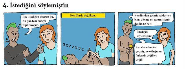 7_basit_cizimde_tecavuz_rıza_4