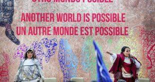 Dünya-Sosyal-Forumu-2015