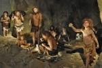 Cro-Magnon'un Keşfi: Aşk