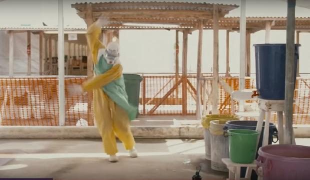 ebola6