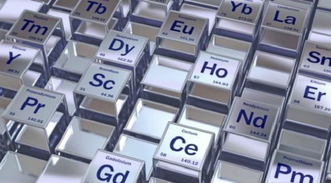 element-m