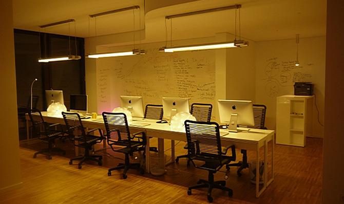 google ofis google office