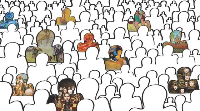 sivil-toplum-kuruluslari