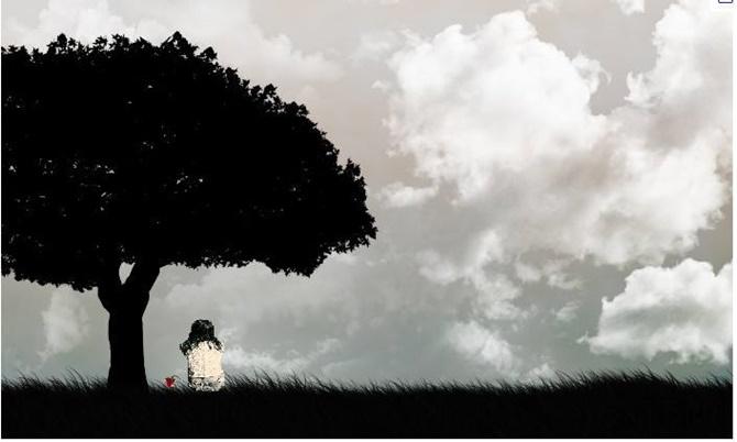 ağacı_sevmek_ergür_altan