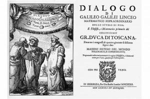 Galileo_Galilei_3