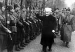 Müslüman SS'ler