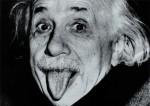 Einstein'ın teorisi 100 yıl sonra ispatlandı