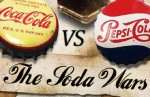 Coca Cola Pepsi'den Neden Nefret Eder?