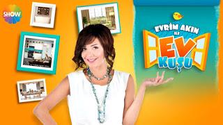 ev-kusu-evrim-akin-show-tv