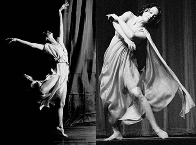 Tutku ve Özverinin Dansı Bale: Dünyadan Etkileyici 25