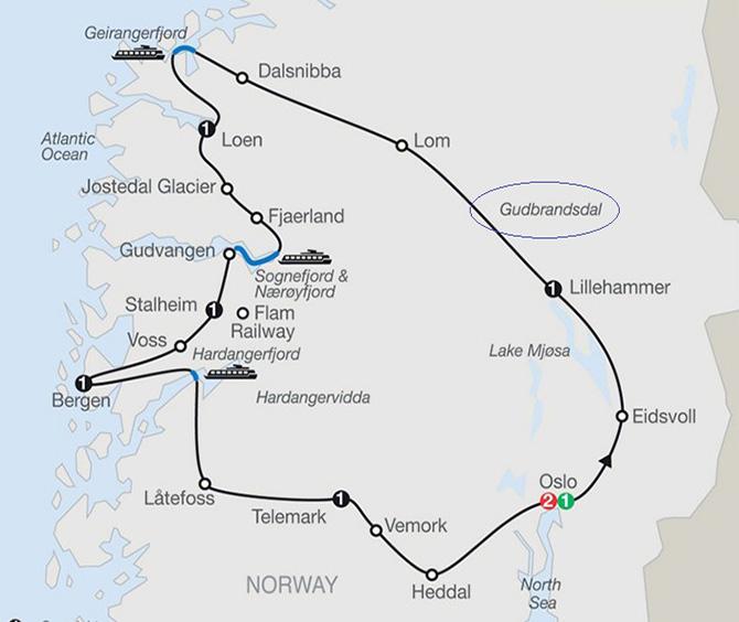 norway_norveç