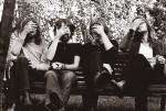 Pink Floyd – Julia Dream (1968)