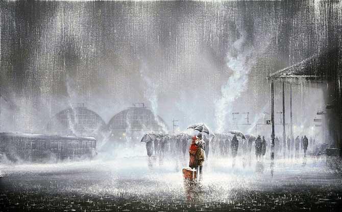 yağmur_rain_mülteci_göç