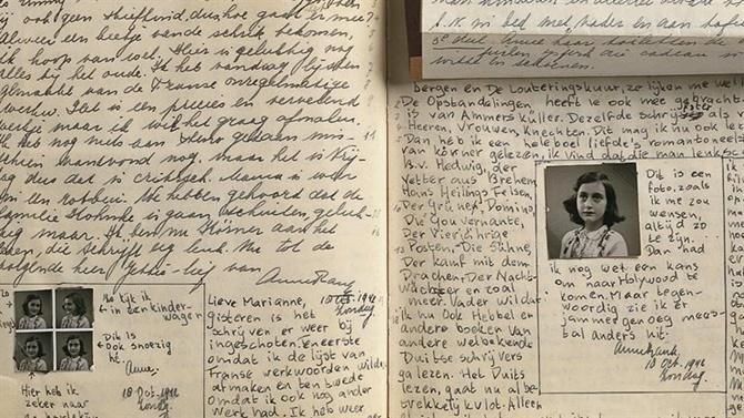 Anne-Frank_