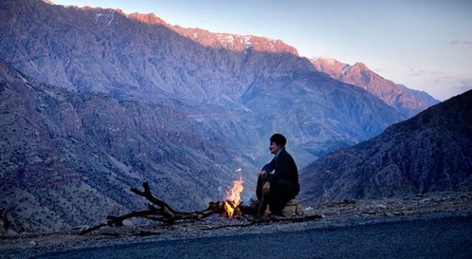 İran'da_Masalsı_Bir_Köy_Palangan_7