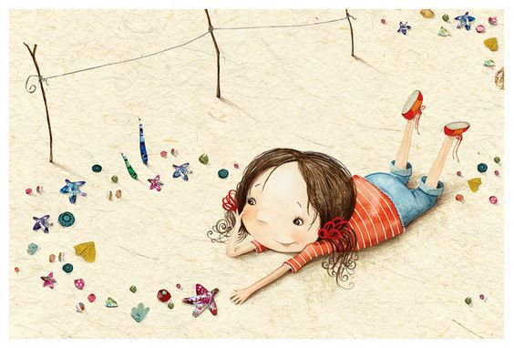Kaybolan çocukluğu geri getirmek için ne yapabiliriz