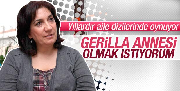 Türk Tipi