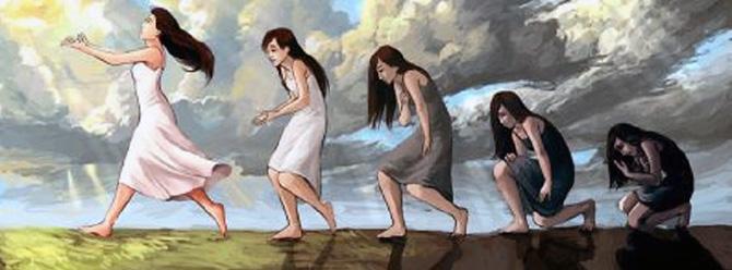 kadınlar günü, kadın, dunyalilar.org