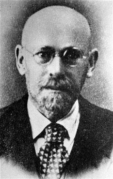 Janusz Korzcak