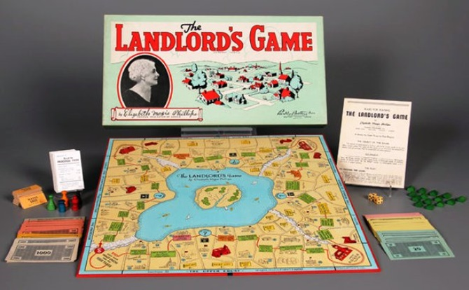 landlords-game
