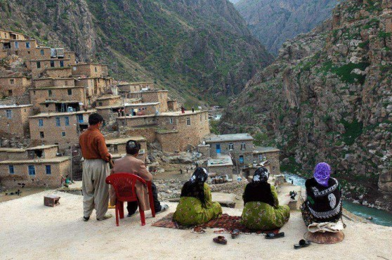 İran'da_Masalsı_Bir_Köy_Palangan_10