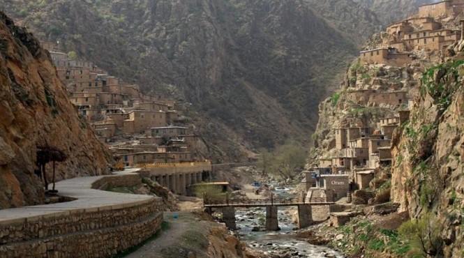 İran'da_Masalsı_Bir_Köy_Palangan_6