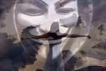 V for Vendetta – Sonsuza Kadar Özgürlük