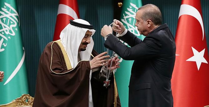 Tayyip_Erdoğan_v_ AKP'nin_Suudi_Aşkı…