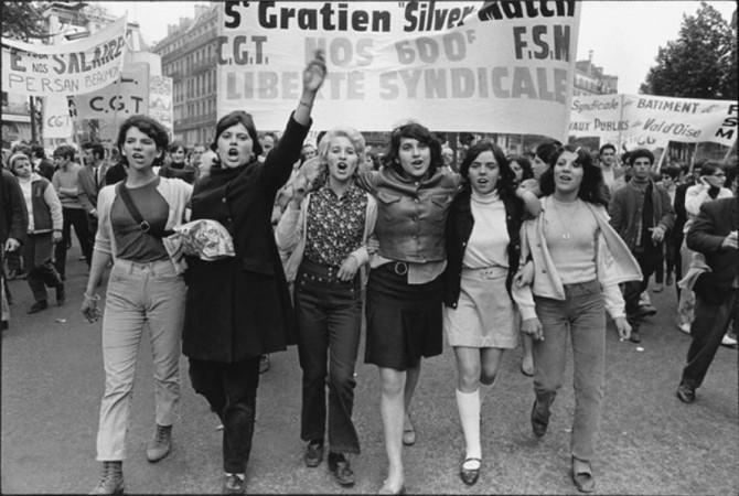 Dünyalılar- org- 68'lilier- Bayram Sarı