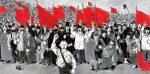 1871 Paris Komünü: Sıradan insanların iktidarı