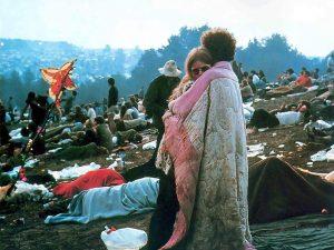 İllegal Aşk Festivali