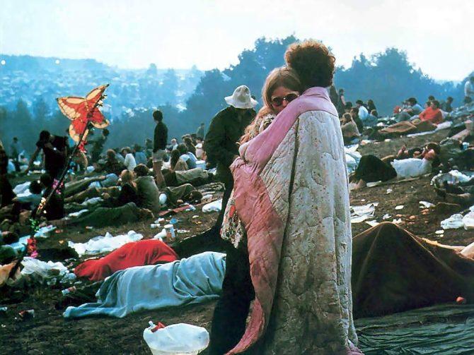Dünyalılar- Bayram Sarı-İllegal Aşk Festivali