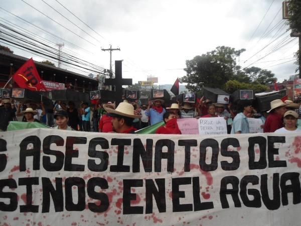Latin_Amerika'da_Bilinmesi_Gereken_5_Köylü_Hareketi