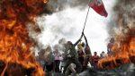 Latin Amerika'da Bilinmesi Gereken 5 Köylü Hareketi