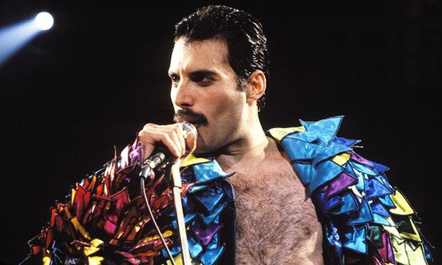 Freddie_Mercury_Bohemian_Rhapsody