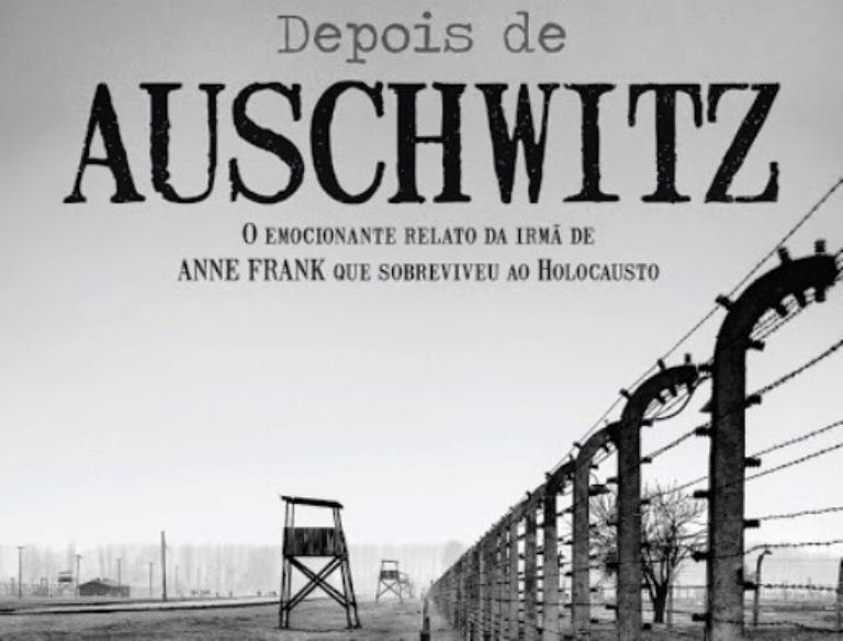 Universo_dos_Livros__Depois-de-Auschwitz
