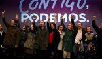 Podemos, Syriza ve iktidar oyunları ūzerine