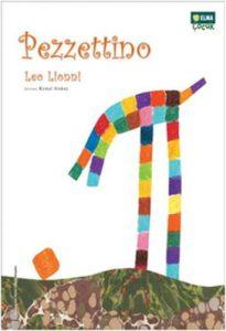Farklılıklar-Üstüne-Çocuk-Kitapları-2