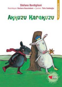 Farklılıklar-Üstüne-Çocuk-Kitapları-4