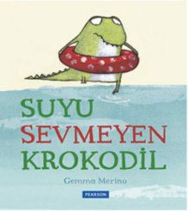 Farklılıklar-Üstüne-Çocuk-Kitapları-7