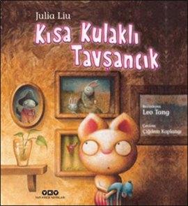 Farklılıklar-Üstüne-Çocuk-Kitapları-3