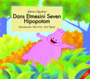 Farklılıklar-Üstüne-Çocuk-Kitapları-6