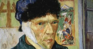 vincent_van_gogh_head