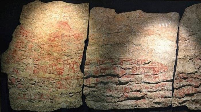 çatalhöyük  Çatalhöyük İle Tanışın; Tarihin İlk Şehri  C3 A7atalh C3 B6y C3 BCk hasan da C4 9F C4 B1