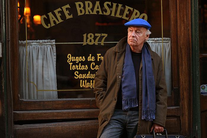 Eduardo_Galeano-Cafe-Brasilero